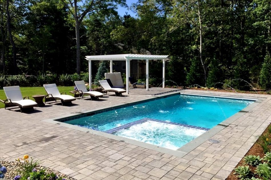 Scheduling pool closing with Shoreline Pools